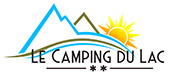 Camping-du-lac-05
